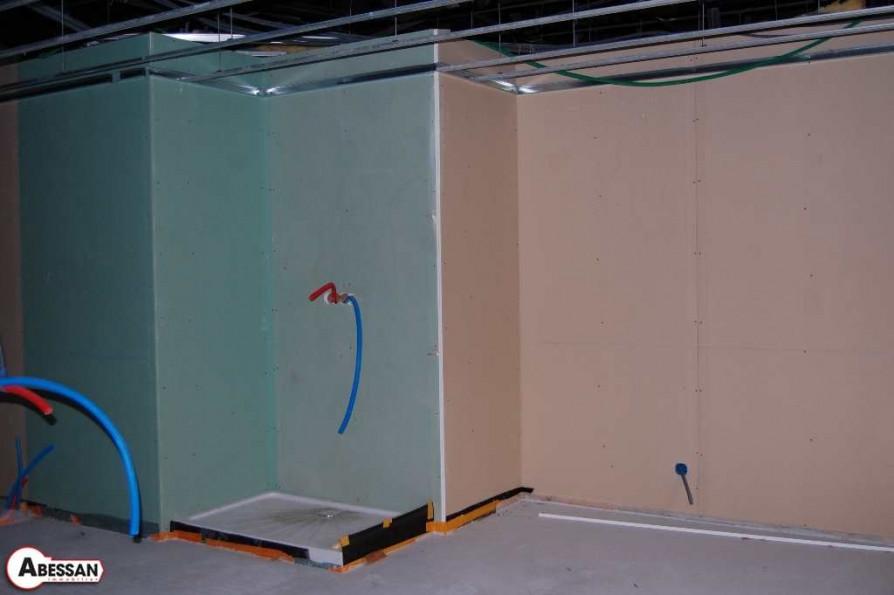 A vendre Mazamet 3407064522 Abessan immobilier