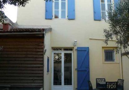 A vendre Carcassonne 3407064554 Abessan immobilier