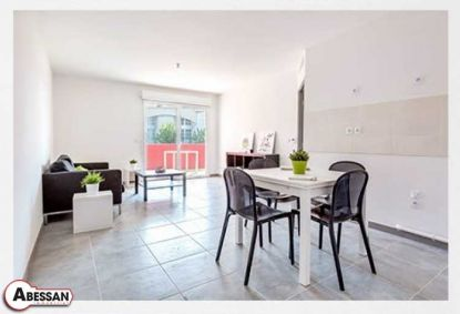 A vendre Montpellier 3407064572 Abessan immobilier