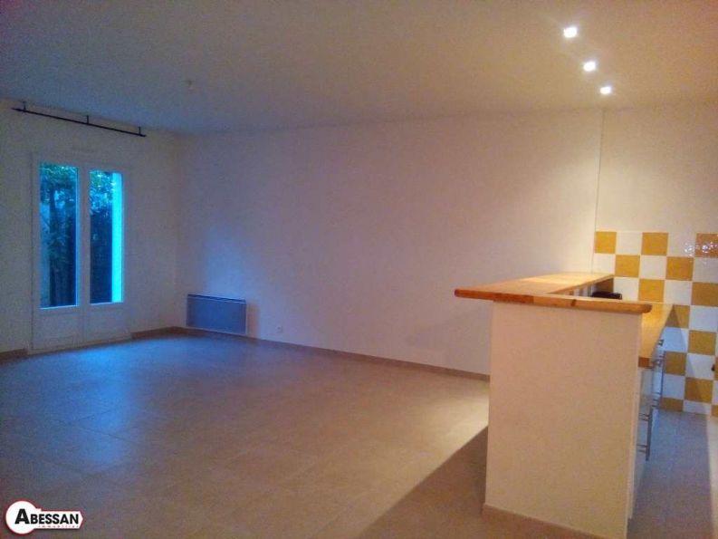 Maison En Vente Montpellier Rf N3407064632 Abessan