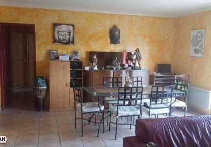 A vendre Mailhac 3407064726 Abessan immobilier