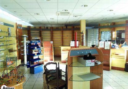 A vendre Saint Auban 3407064800 Abessan immobilier