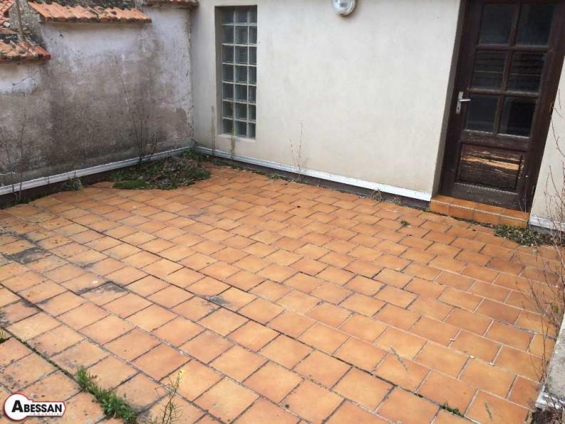 A vendre Saint Pons De Thomieres 3407064862 Abessan immobilier