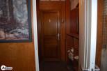 A vendre Mazamet 3407065154 Abessan immobilier