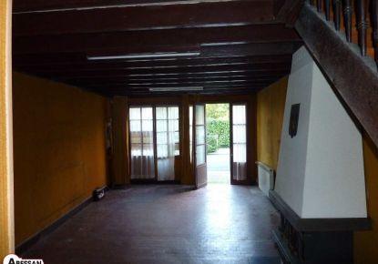 A vendre Maison de ville Castelnau D'auzan | Réf 3407065155 - Abessan immobilier