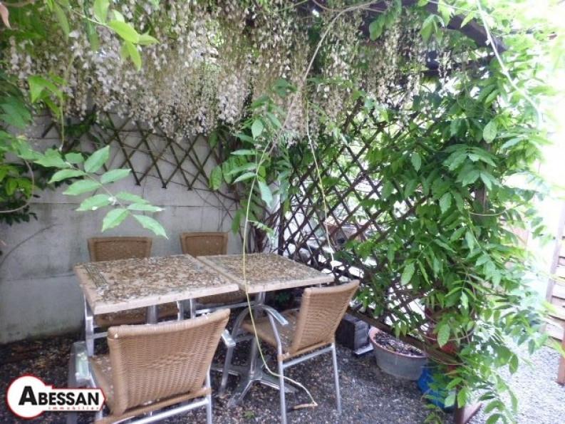 A vendre Saint Amand Montrond 3407065180 Abessan immobilier