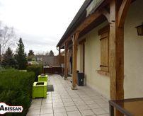 A vendre Dun Sur Auron  3407065225 Abessan immobilier