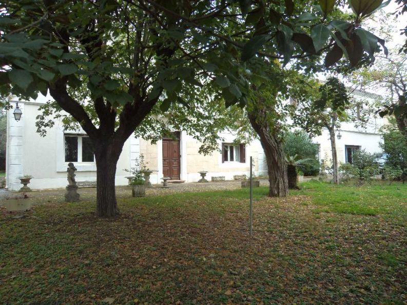 Maison en vente saint jean de vedas rf n3407065389 for Maison saint jean de vedas