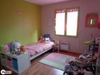 A vendre Marseillette 3407065510 Abessan immobilier