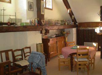 A vendre Chateau Ville Vieille 3407065521 Portail immo