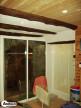 A vendre Saint Pons De Thomieres 3407065522 Abessan immobilier