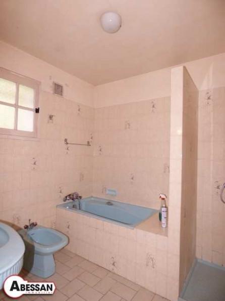 A vendre Mornay Sur Allier 3407065540 Abessan immobilier