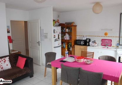 A vendre Montpellier 3407065570 Abessan immobilier