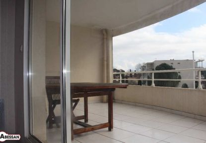 A vendre Montpellier 3407065584 Abessan immobilier