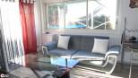 A vendre Frontignan 3407065626 Abessan immobilier
