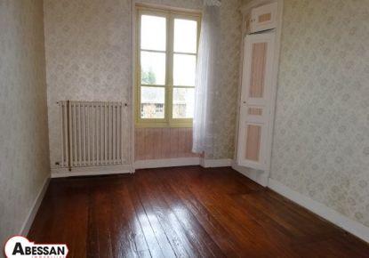A vendre Sancoins 3407065673 Abessan immobilier