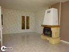 A vendre Sancoins 3407065714 Abessan immobilier