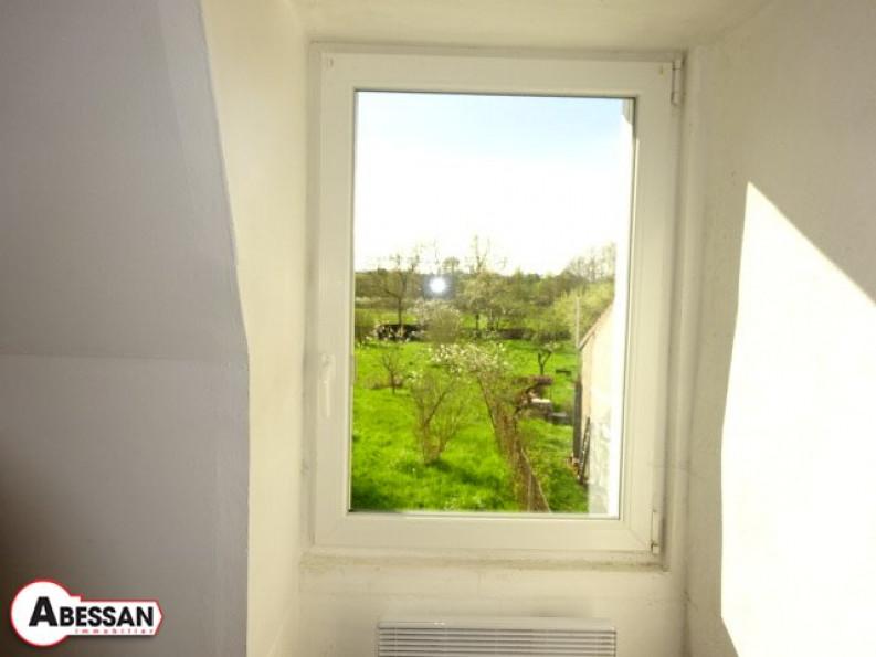 A vendre Dun Sur Auron 3407065792 Abessan immobilier