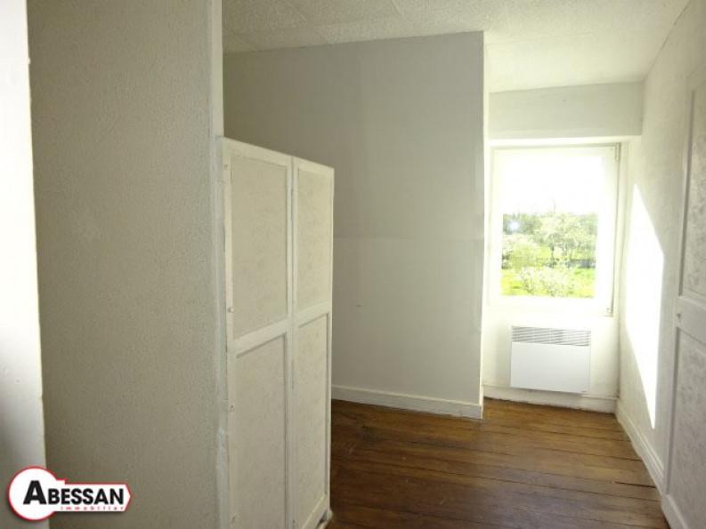 A vendre Bannegon 3407065792 Abessan immobilier