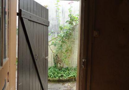A vendre Saint Amand Montrond 3407065794 Abessan immobilier