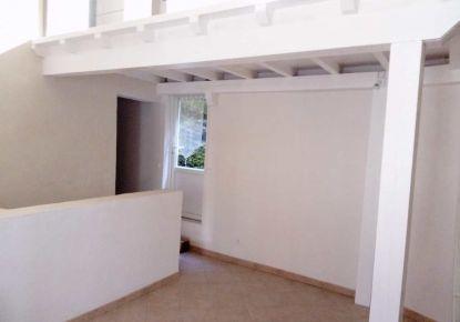 A vendre Vabre 3407065833 Abessan immobilier