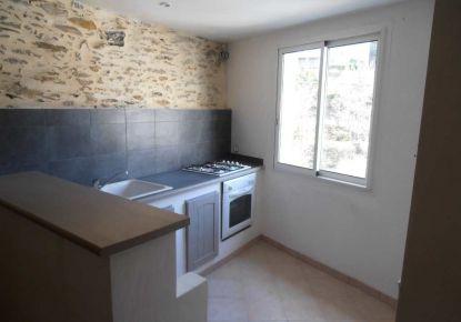 A vendre Maison de campagne Vabre   Réf 3407065833 - Abessan immobilier