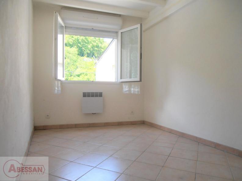 A vendre  Vabre | Réf 3407065833 - Abessan immobilier