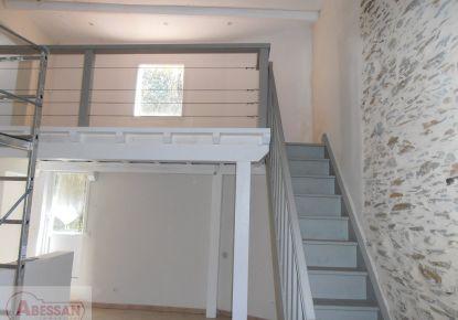 A vendre Maison de campagne Vabre | Réf 3407065833 - Abessan immobilier