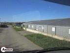 A vendre Gimont 3407065836 Abessan immobilier