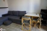 A vendre Le Barcares 3407065985 Abessan immobilier