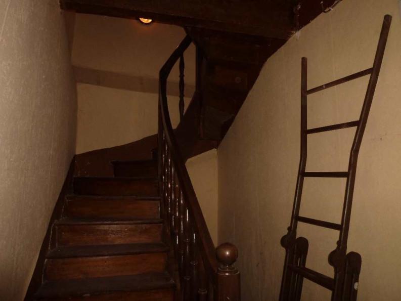 A vendre Laguepie 3407066012 Abessan immobilier