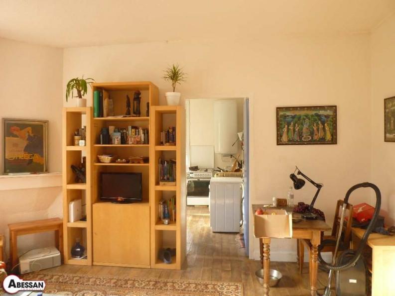 A vendre Laguepie 3407066013 Abessan immobilier