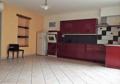 A vendre Viane 3407066513 Abessan immobilier