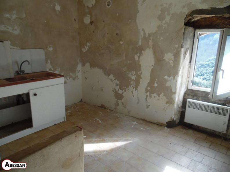 A vendre Riols 3407066525 Abessan immobilier