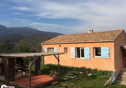 A vendre Saint Etienne D'albagnan 3407066580 Abessan immobilier