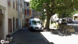 A vendre Villeneuve Minervois 3407066657 Abessan immobilier