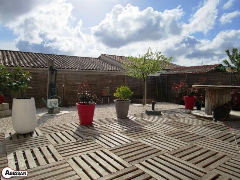 A vendre  Saint Thibery | Réf 3407066782 - Abessan immobilier