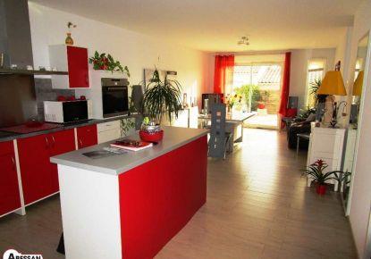 A vendre Villa Saint Thibery | Réf 3407066782 - Abessan immobilier