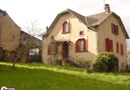A vendre Cordes-sur-ciel 3407066869 Abessan immobilier