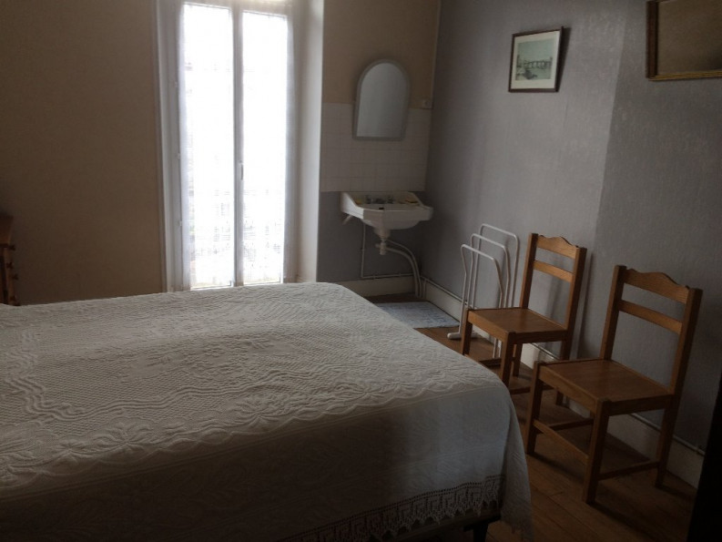 A vendre Labastide Rouairoux 3407066912 Abessan immobilier