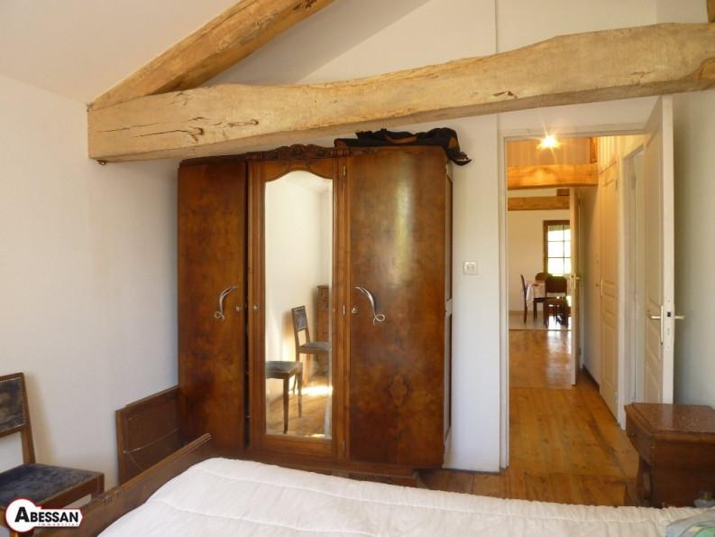 A vendre Cordes-sur-ciel 3407066960 Abessan immobilier