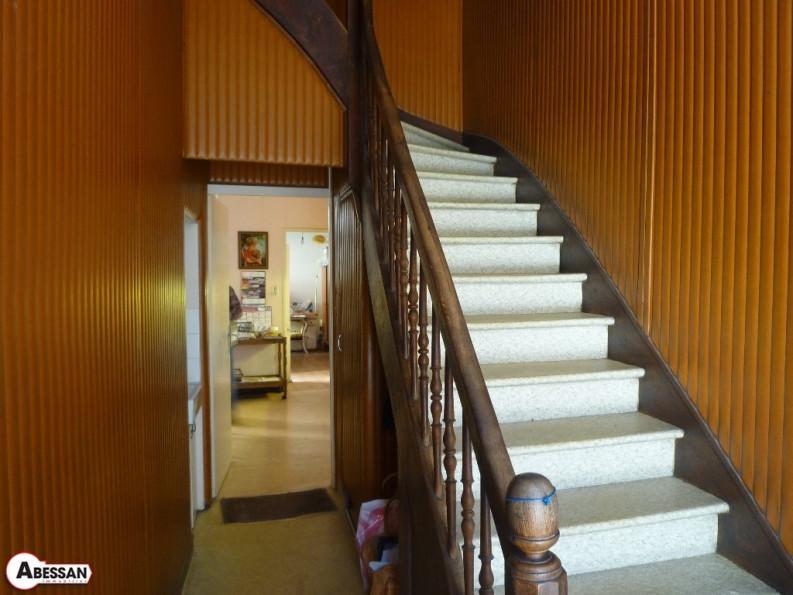 A vendre Laguepie 3407067043 Abessan immobilier