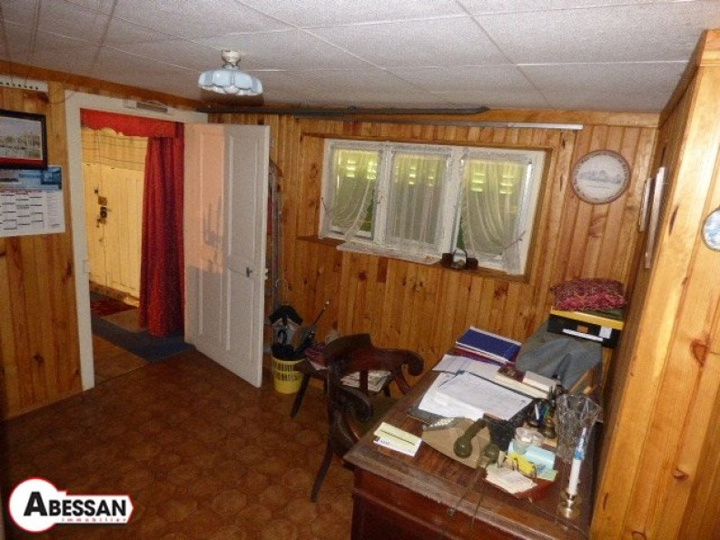 A vendre Saint Amand Montrond 3407067066 Abessan immobilier