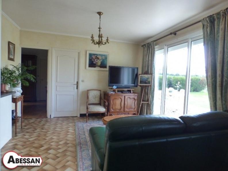 A vendre La Chapelle Hugon 3407067071 Abessan immobilier