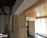 A vendre  Charenton Du Cher | Réf 3407067124 - Abessan immobilier