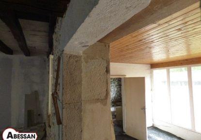 A vendre Charenton Du Cher 3407067124 Abessan immobilier