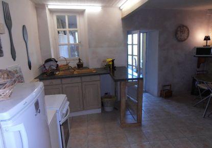 A vendre Vabre 3407067164 Abessan immobilier