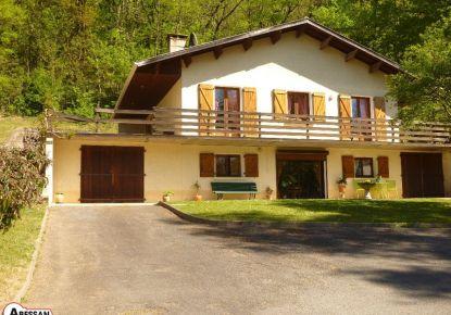 A vendre Laguepie 3407067165 Abessan immobilier