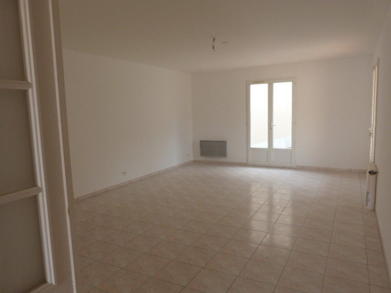 A vendre Lezignan Corbieres 3407067171 Abessan immobilier