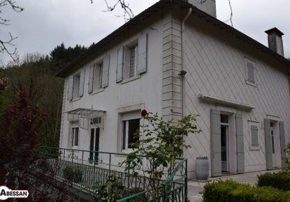 A vendre Labastide Rouairoux 3407067193 Abessan immobilier